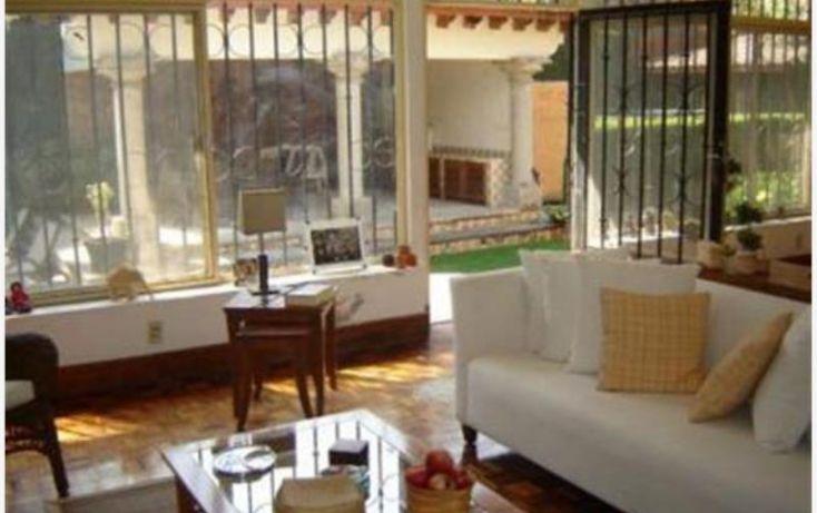 Foto de casa en venta en , tlaltenango, cuernavaca, morelos, 1975256 no 05