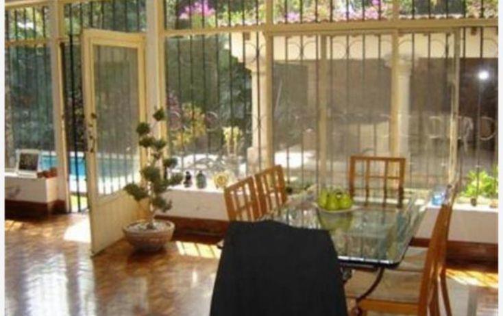 Foto de casa en venta en , tlaltenango, cuernavaca, morelos, 1975256 no 06