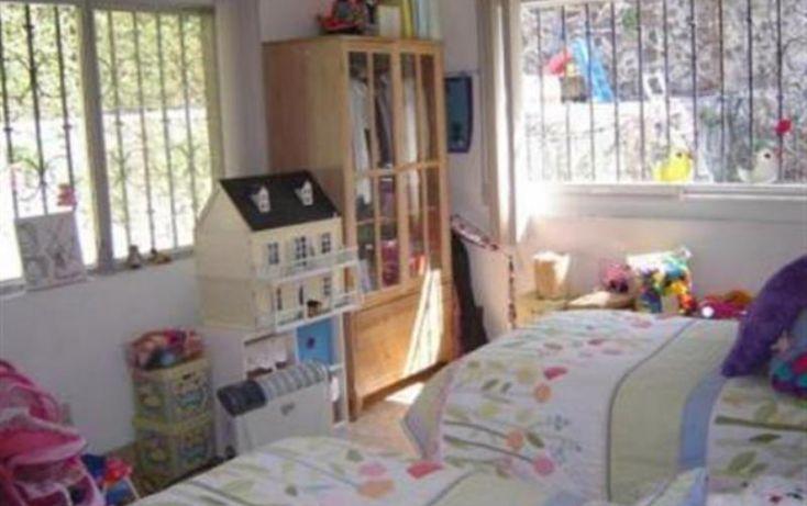 Foto de casa en venta en , tlaltenango, cuernavaca, morelos, 1975256 no 08