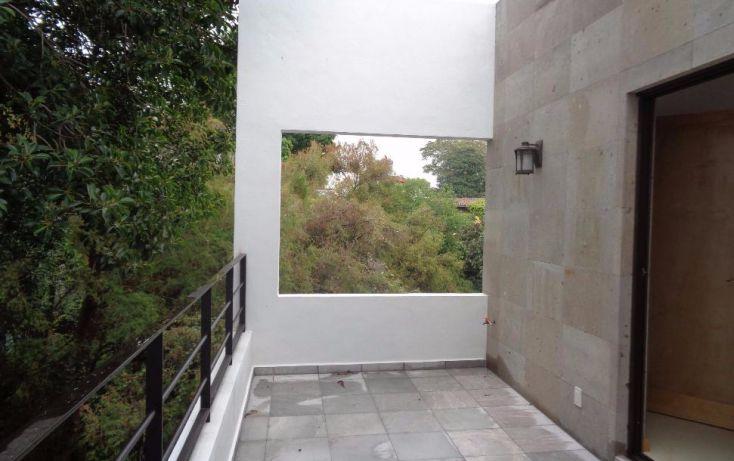 Foto de casa en venta en, tlaltenango, cuernavaca, morelos, 1976244 no 02