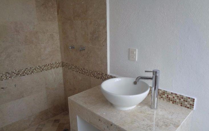 Foto de casa en venta en, tlaltenango, cuernavaca, morelos, 1976244 no 03