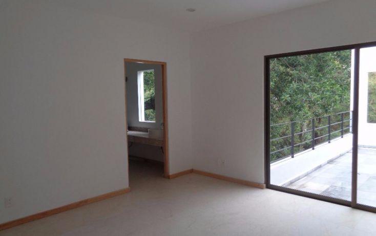 Foto de casa en venta en, tlaltenango, cuernavaca, morelos, 1976244 no 04