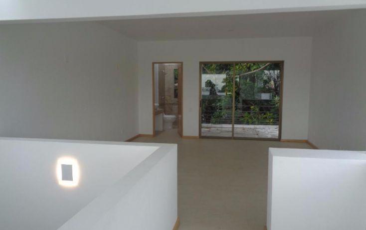 Foto de casa en venta en, tlaltenango, cuernavaca, morelos, 1976244 no 06