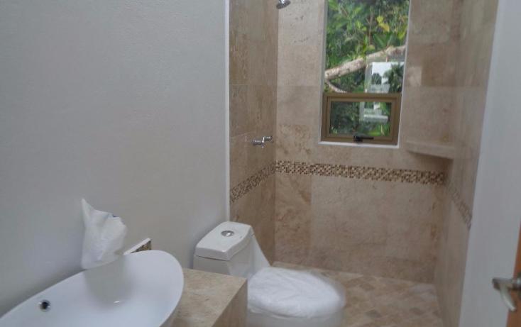 Foto de casa en venta en  , tlaltenango, cuernavaca, morelos, 1976244 No. 07