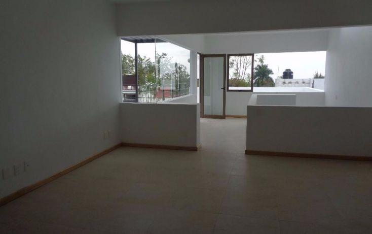 Foto de casa en venta en, tlaltenango, cuernavaca, morelos, 1976244 no 08