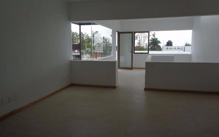 Foto de casa en venta en  , tlaltenango, cuernavaca, morelos, 1976244 No. 08