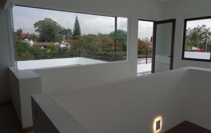 Foto de casa en venta en, tlaltenango, cuernavaca, morelos, 1976244 no 09