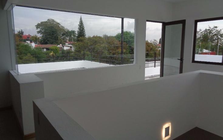 Foto de casa en venta en  , tlaltenango, cuernavaca, morelos, 1976244 No. 09