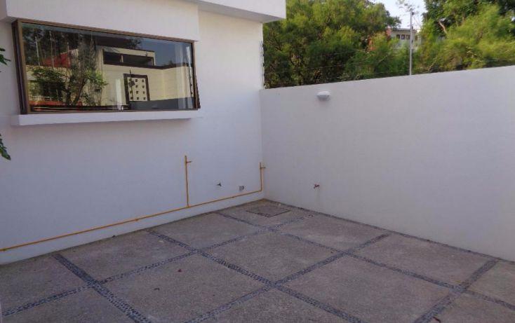 Foto de casa en venta en, tlaltenango, cuernavaca, morelos, 1976244 no 13