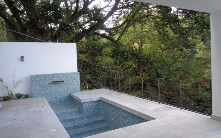 Foto de casa en venta en, tlaltenango, cuernavaca, morelos, 1976244 no 14