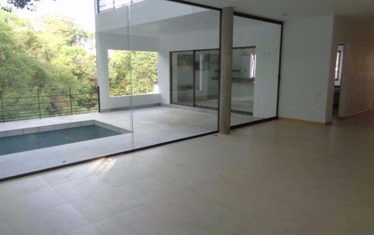 Foto de casa en venta en, tlaltenango, cuernavaca, morelos, 1976244 no 23