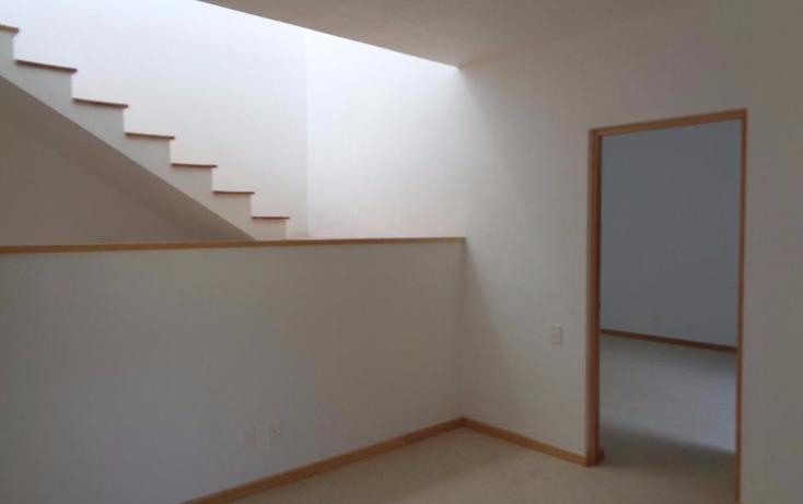 Foto de casa en venta en  , tlaltenango, cuernavaca, morelos, 1976244 No. 24