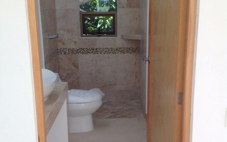Foto de casa en venta en, tlaltenango, cuernavaca, morelos, 1976244 no 35