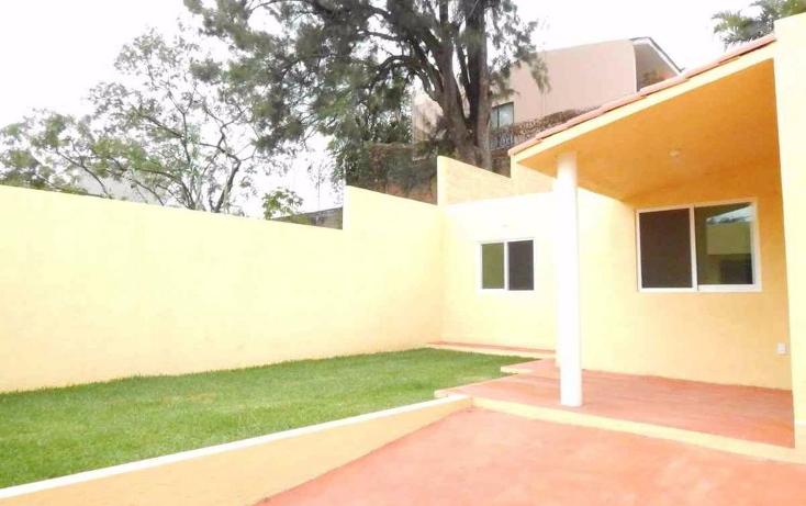 Foto de casa en venta en  , tlaltenango, cuernavaca, morelos, 1982680 No. 02