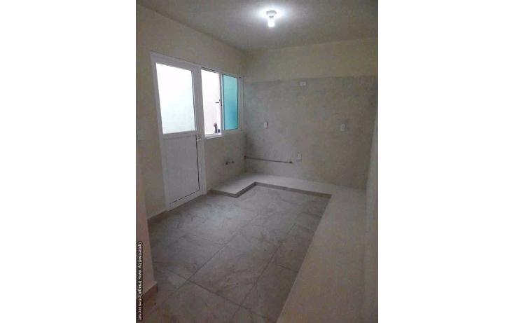Foto de casa en venta en  , tlaltenango, cuernavaca, morelos, 1982680 No. 04