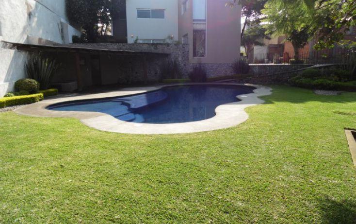 Foto de casa en venta en, tlaltenango, cuernavaca, morelos, 1982680 no 05