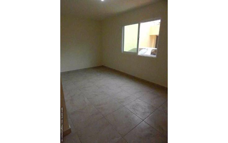 Foto de casa en venta en  , tlaltenango, cuernavaca, morelos, 1982680 No. 06