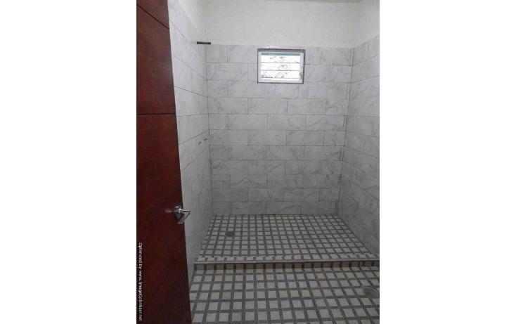 Foto de casa en venta en  , tlaltenango, cuernavaca, morelos, 1982680 No. 08