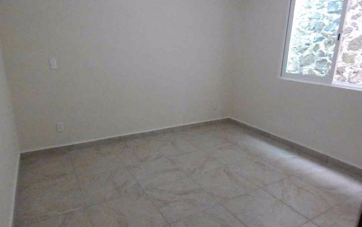 Foto de casa en venta en  , tlaltenango, cuernavaca, morelos, 1982680 No. 09