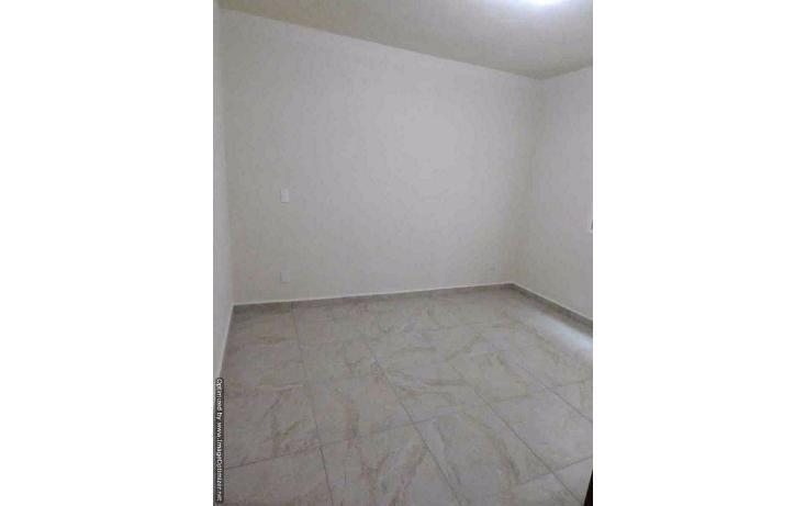 Foto de casa en venta en  , tlaltenango, cuernavaca, morelos, 1982680 No. 10