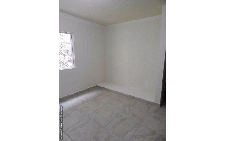 Foto de casa en venta en  , tlaltenango, cuernavaca, morelos, 1982680 No. 11