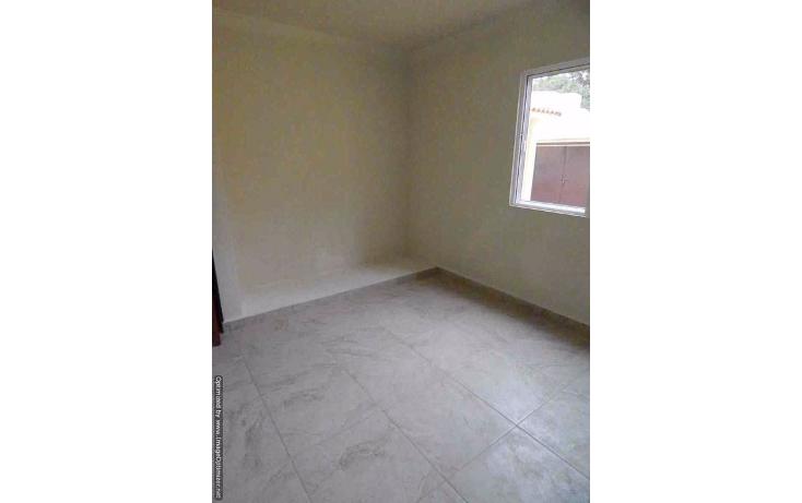 Foto de casa en venta en  , tlaltenango, cuernavaca, morelos, 1982680 No. 14