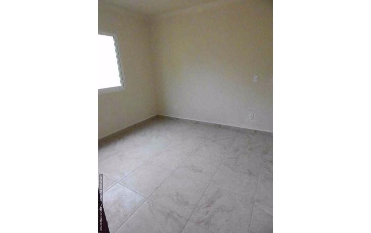 Foto de casa en venta en  , tlaltenango, cuernavaca, morelos, 1982680 No. 15