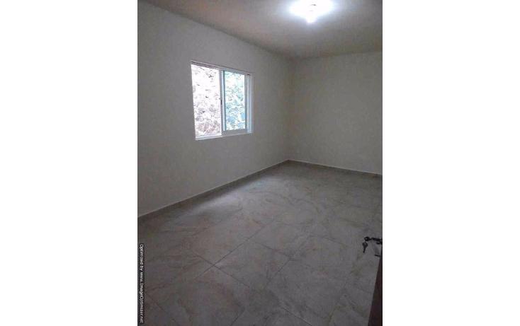 Foto de casa en venta en  , tlaltenango, cuernavaca, morelos, 1982680 No. 16