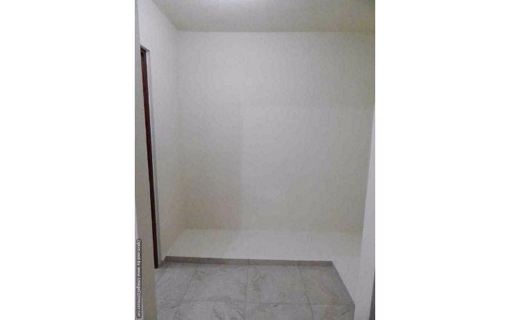Foto de casa en venta en  , tlaltenango, cuernavaca, morelos, 1982680 No. 18