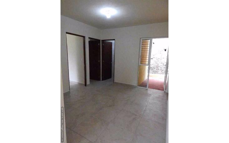 Foto de casa en venta en  , tlaltenango, cuernavaca, morelos, 1982680 No. 19