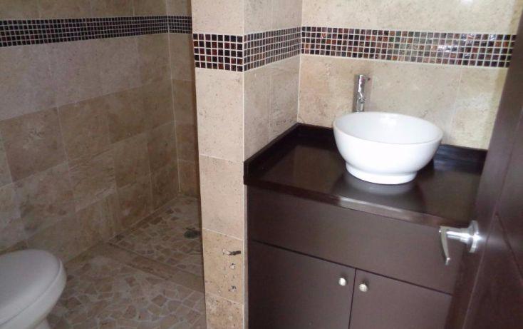 Foto de casa en venta en, tlaltenango, cuernavaca, morelos, 1997944 no 06