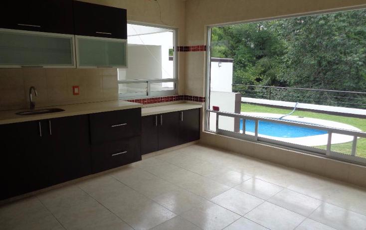 Foto de casa en venta en  , tlaltenango, cuernavaca, morelos, 1997944 No. 07