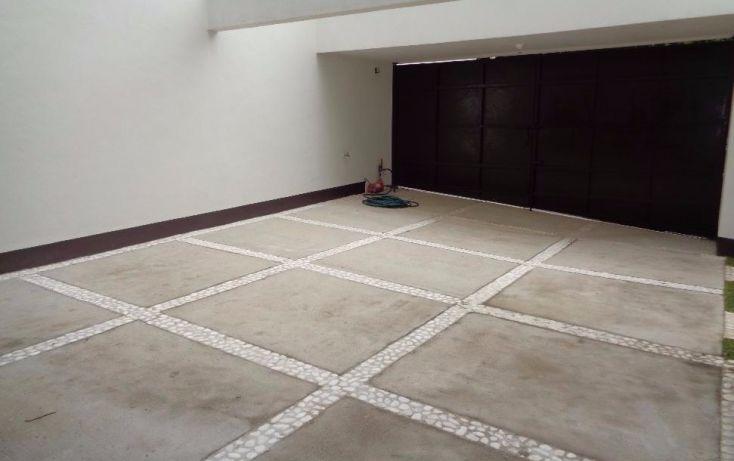 Foto de casa en venta en, tlaltenango, cuernavaca, morelos, 1997944 no 09