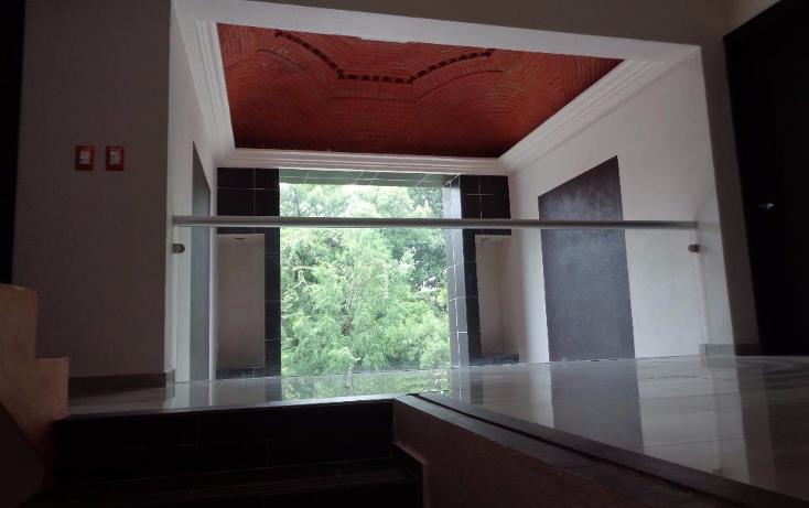 Foto de casa en venta en  , tlaltenango, cuernavaca, morelos, 1997944 No. 13