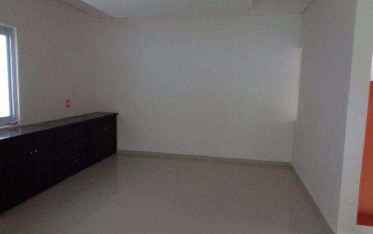 Foto de casa en venta en, tlaltenango, cuernavaca, morelos, 1997944 no 14