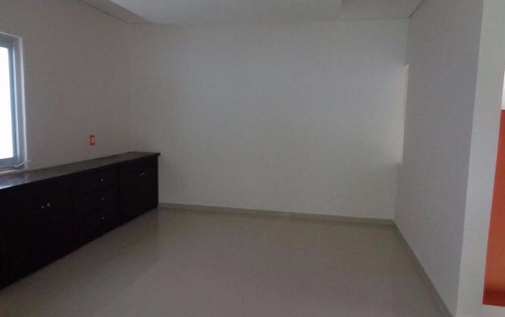 Foto de casa en venta en  , tlaltenango, cuernavaca, morelos, 1997944 No. 15