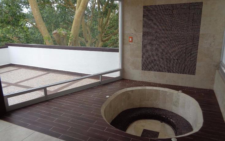 Foto de casa en venta en  , tlaltenango, cuernavaca, morelos, 1997944 No. 26
