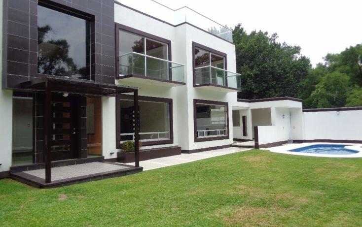 Foto de casa en venta en, tlaltenango, cuernavaca, morelos, 2002904 no 01