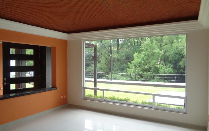 Foto de casa en venta en  , tlaltenango, cuernavaca, morelos, 2002904 No. 05
