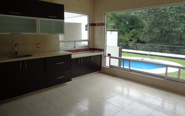 Foto de casa en venta en  , tlaltenango, cuernavaca, morelos, 2002904 No. 07