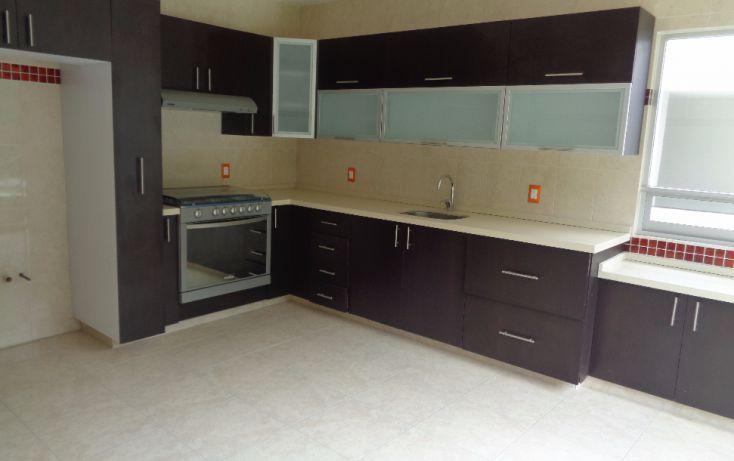 Foto de casa en venta en, tlaltenango, cuernavaca, morelos, 2002904 no 08