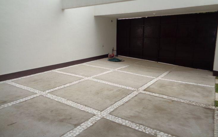 Foto de casa en venta en, tlaltenango, cuernavaca, morelos, 2002904 no 09