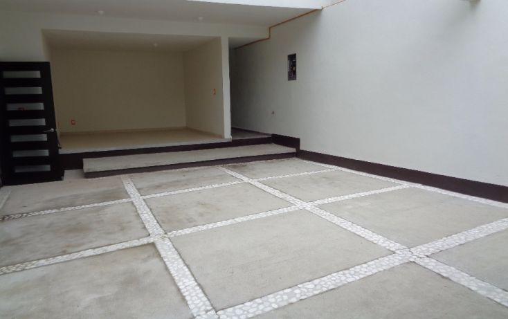 Foto de casa en venta en, tlaltenango, cuernavaca, morelos, 2002904 no 10