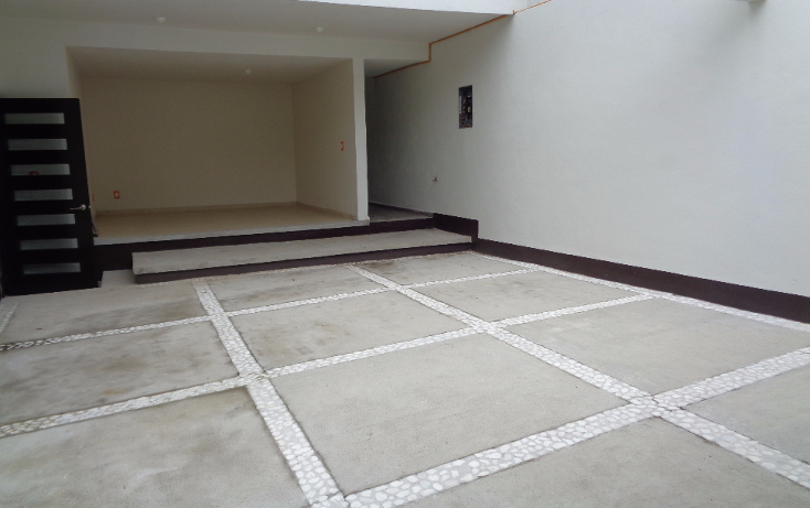 Foto de casa en venta en  , tlaltenango, cuernavaca, morelos, 2002904 No. 10