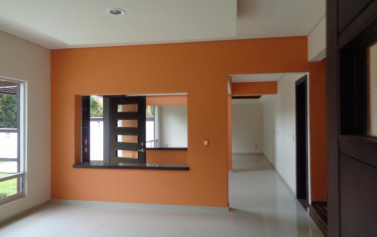 Foto de casa en venta en  , tlaltenango, cuernavaca, morelos, 2002904 No. 11