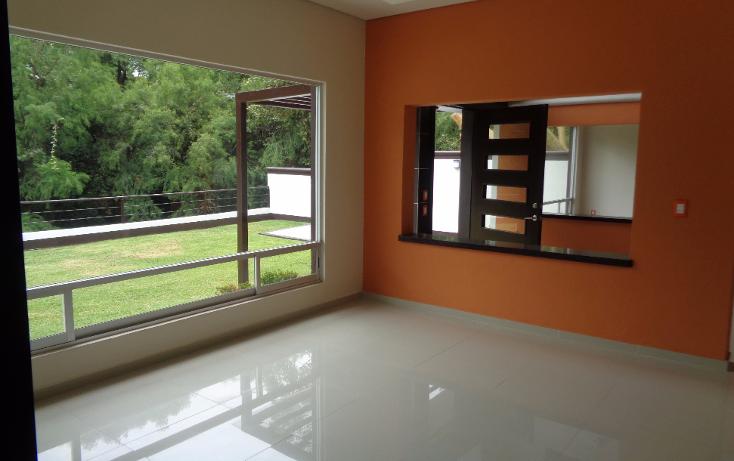 Foto de casa en venta en  , tlaltenango, cuernavaca, morelos, 2002904 No. 12