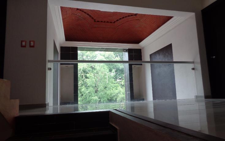 Foto de casa en venta en  , tlaltenango, cuernavaca, morelos, 2002904 No. 13