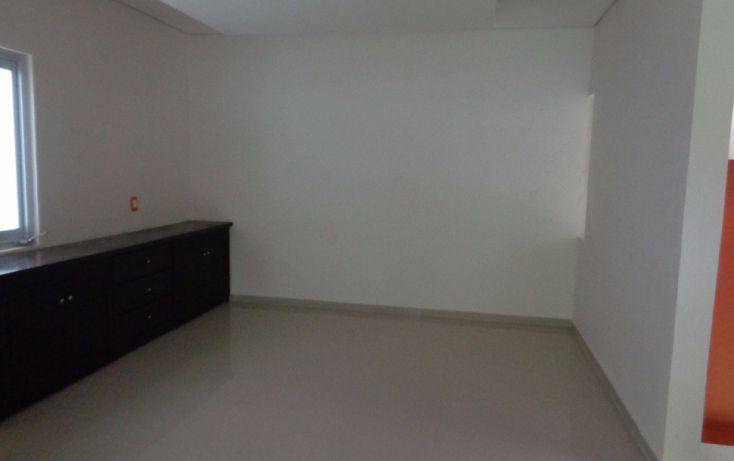 Foto de casa en venta en, tlaltenango, cuernavaca, morelos, 2002904 no 14