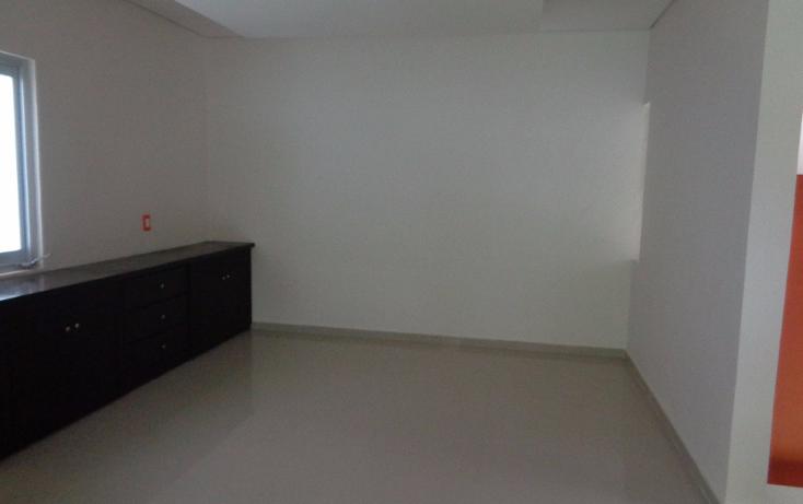 Foto de casa en venta en  , tlaltenango, cuernavaca, morelos, 2002904 No. 14