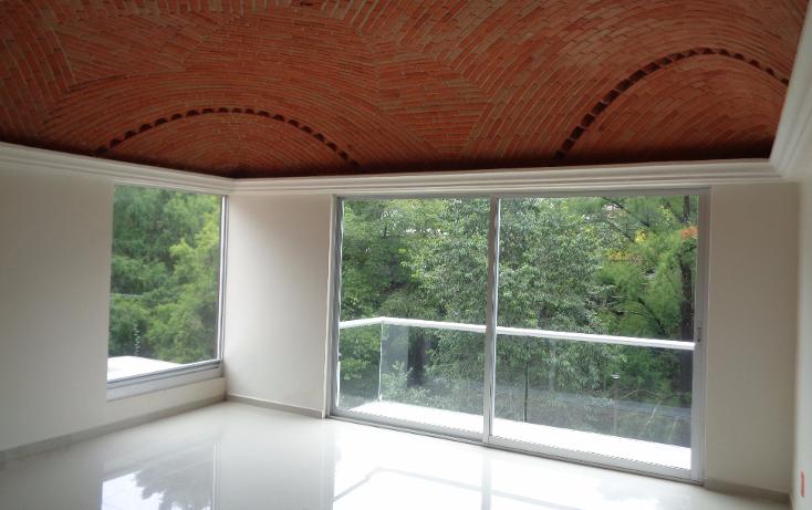 Foto de casa en venta en  , tlaltenango, cuernavaca, morelos, 2002904 No. 18